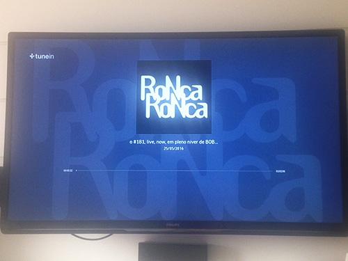 roNca.TV