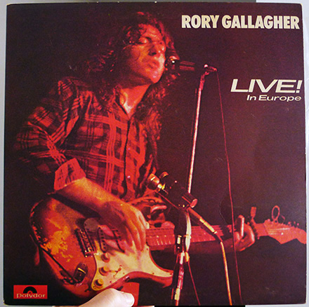 rory.live