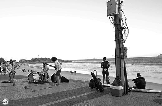 beach2.tico