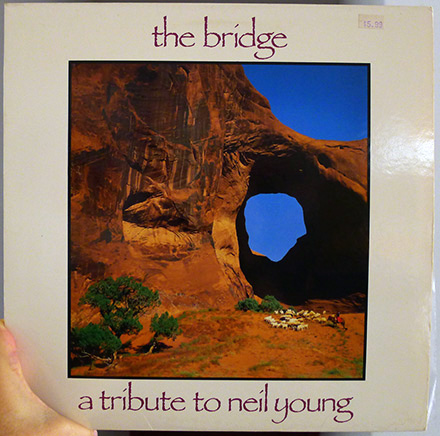neil.young.tributo