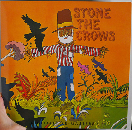 stone.the.crows