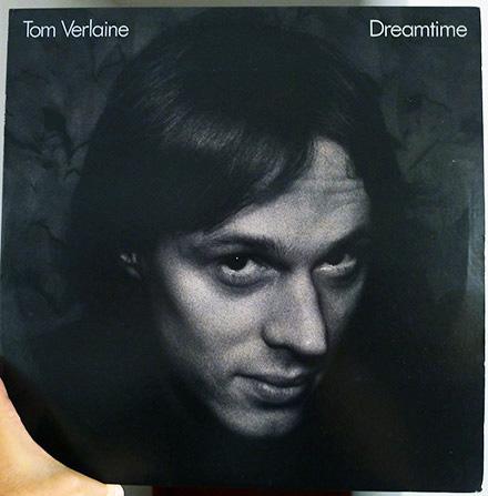 tom.verlaine.dreamtime