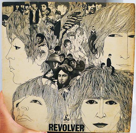 beatles.revolver
