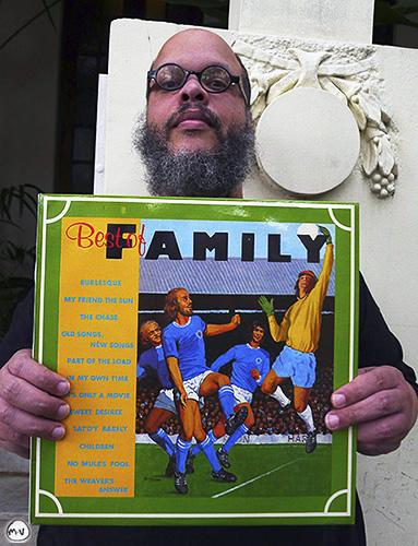 ed.especial.family