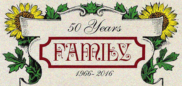 family.50