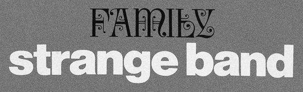family.logo.pb