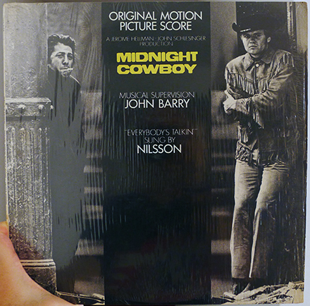 midnight.cowboy