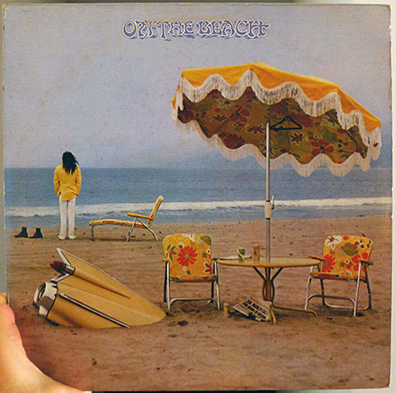 neil.young.beach