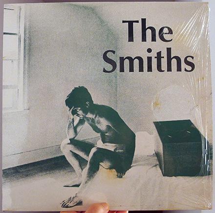 smiths.12