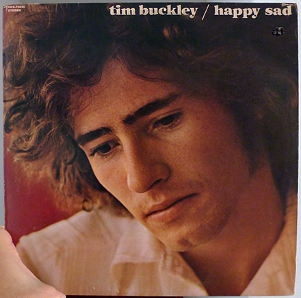 tim-buckley-happy-sad