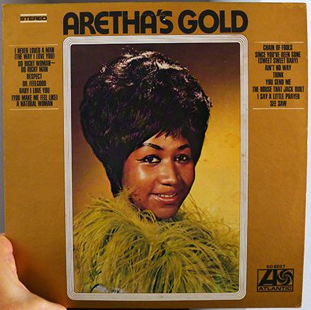 aretha-gold