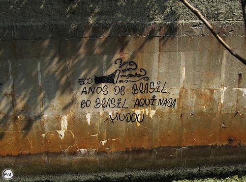 brasil-500