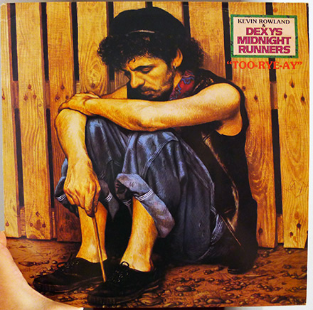 dexys-come-on