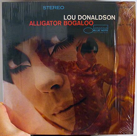lou-donaldson