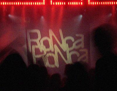 ronca-banner1