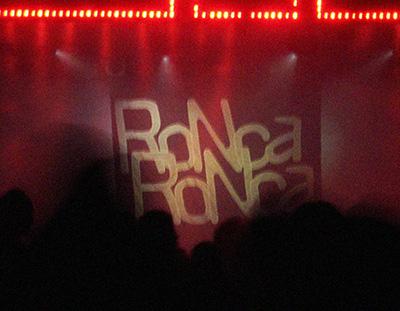 ronca-banner4