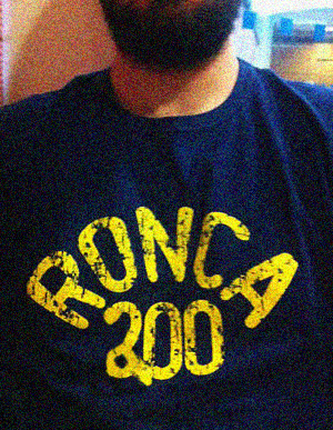 ronca200