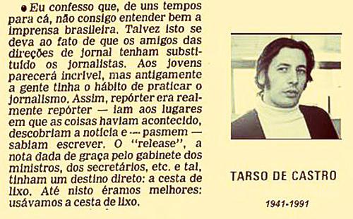 tarso1