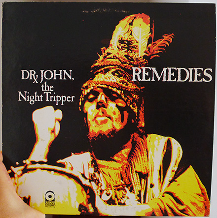 dr-john-remedies
