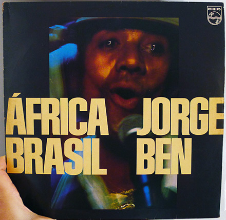 jorgeben-africa