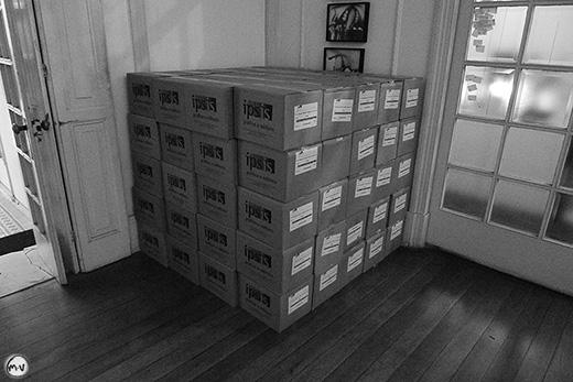 livro-carga1