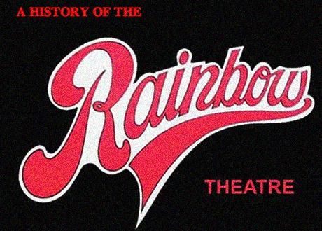 rainbow-history