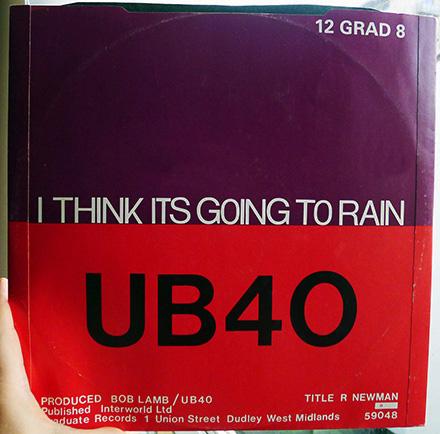 ub40-12