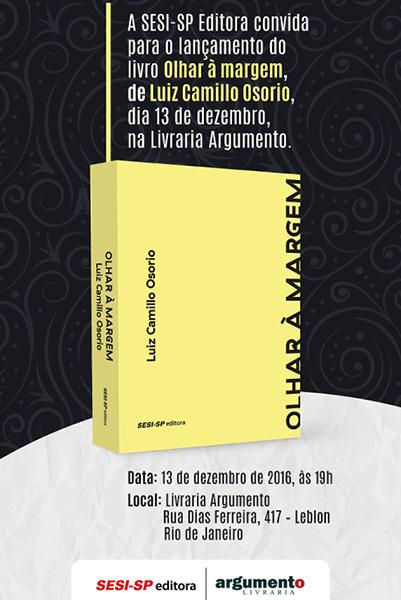 camillo-livro