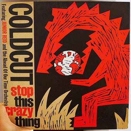 coldcut-12