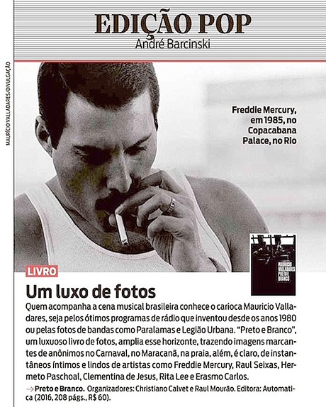folha-pb