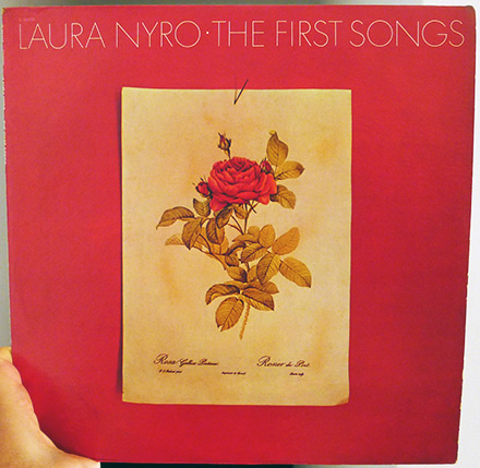 laura-nyro-first