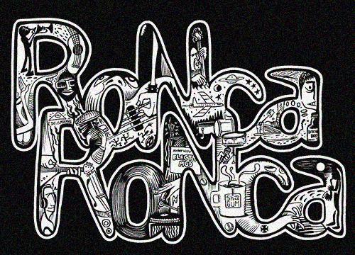 ronca-desenho3