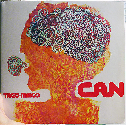 can.tago