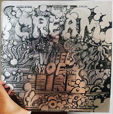 cream-wheels