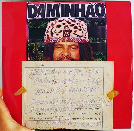 daminhao-capa-bilhete