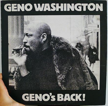 geno-back