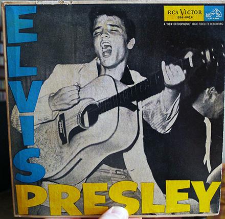 presley-7