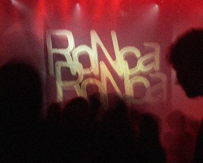 ronca.banner2