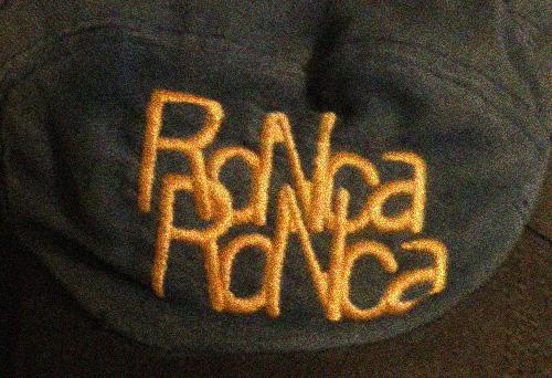 ronca-bone