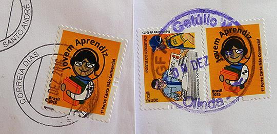 selos