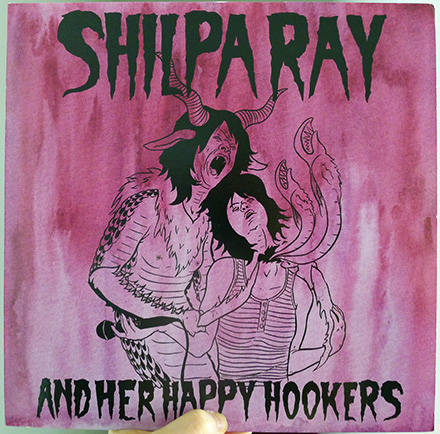 shilpa.hookers