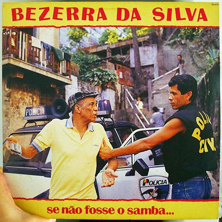 bezerra.samba