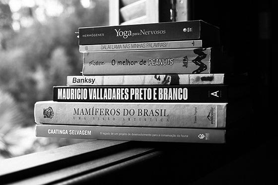 © Mario Angelo 2017