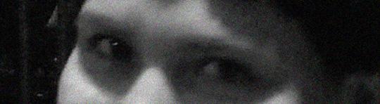 liana.olhos