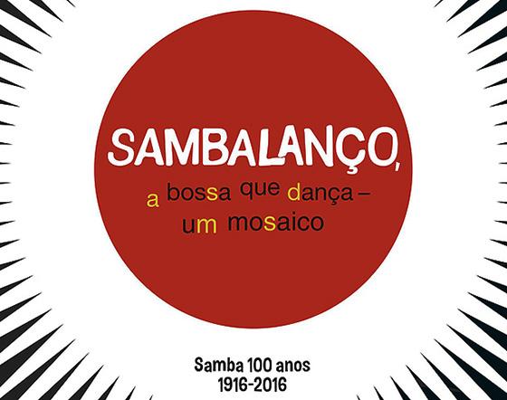 sambalanco