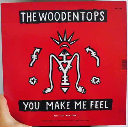 woodentops.12