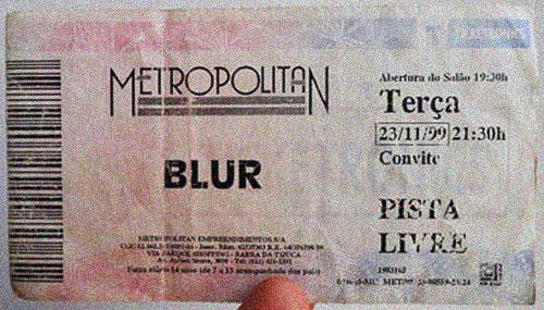 blur99