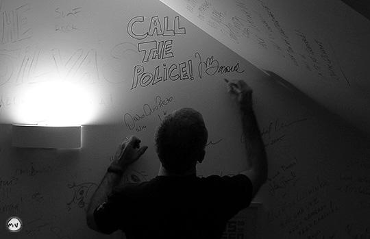 call4