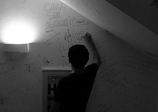 call6