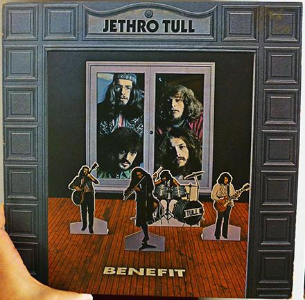 jethro.benefit